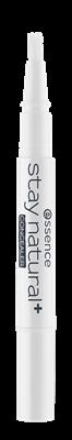 essence herfst/ winter collectie 2019 105 essence mascara essence herfst/ winter collectie 2019