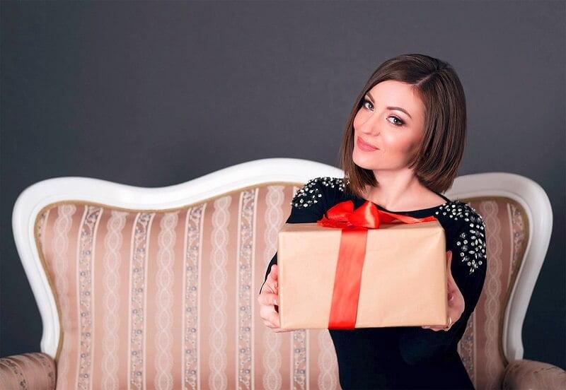 Uitslag winactie beauty pakket! 49 prijswinnaar Uitslag winactie beauty pakket! Huidverzorging