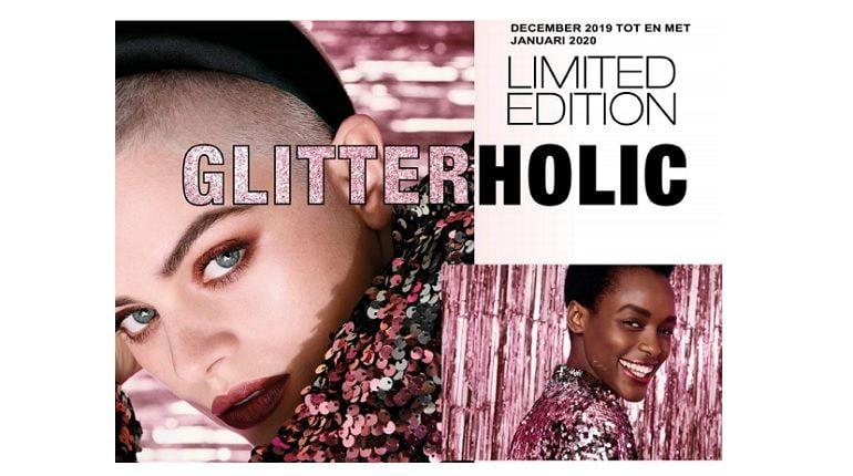 GLITTERHOLIC – voor een BIG BANG op het einde van het jaar! 3 glitter GLITTERHOLIC – voor een BIG BANG op het einde van het jaar!
