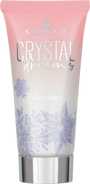Essence Crystal Dreams 19 essence crystal dreams Essence Crystal Dreams