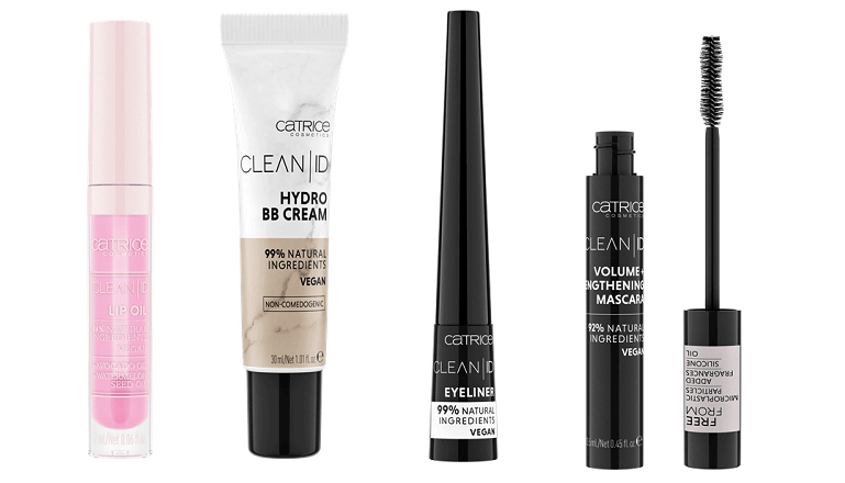 Catrice Lente/Zomer 2020- Clean & Simple 29 catrice Catrice Lente/Zomer 2020- Clean & Simple Foundation