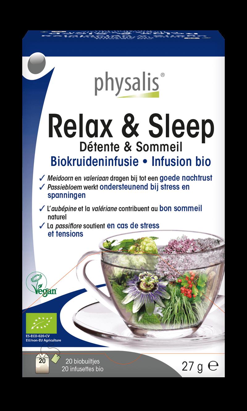 Sweet Dreams- Physalis helpt je de nacht door 7 physalis Sweet Dreams- Physalis helpt je de nacht door