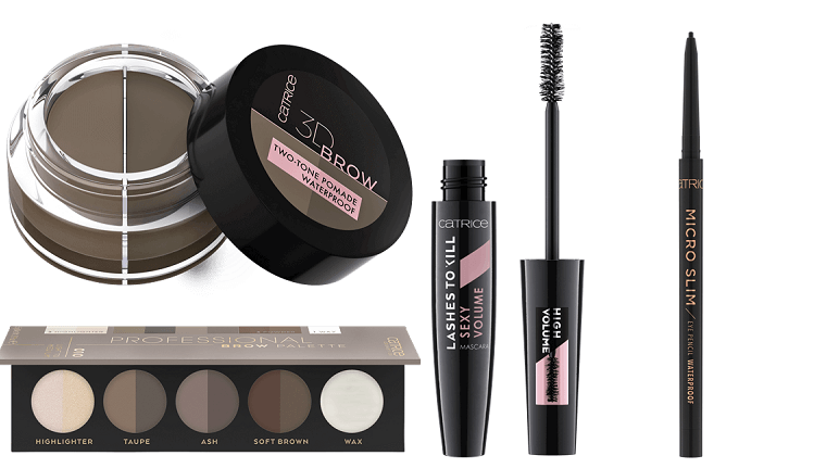 Catrice Lente/Zomer 2020- Strong Performance 37 catrice Catrice Lente/Zomer 2020- Strong Performance Mascara