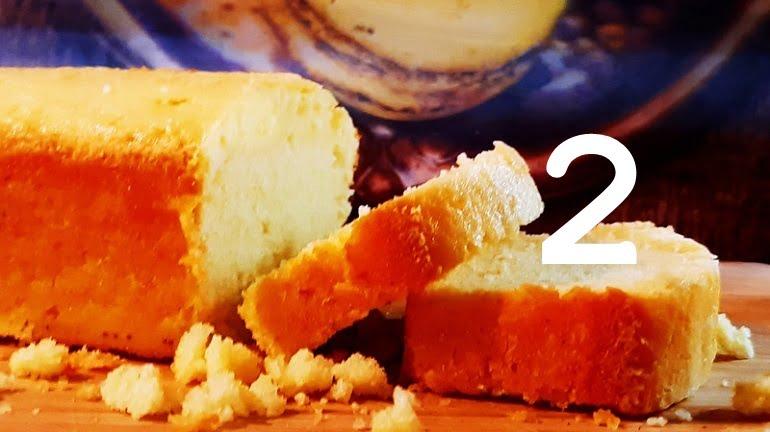 KeeK op de WeeK 2- Uitstel Pijnpoli, Paella en Fruit, Pakketje & Brothers in Arms... 11 keek op de week KeeK op de WeeK 2- Uitstel Pijnpoli, Paella en Fruit, Pakketje & Brothers in Arms...