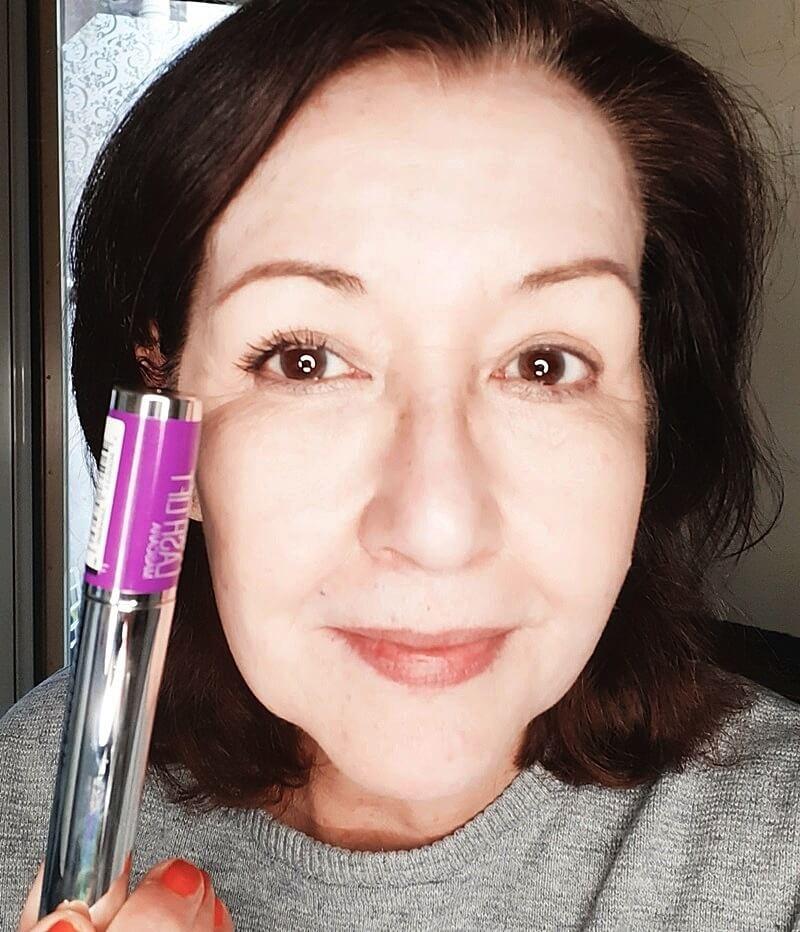 Review! Maybelline Falsies Lash Lift mascara versus PUPA Vamp 23 maybelline falsies lash lift mascara Review! Maybelline Falsies Lash Lift mascara versus PUPA Vamp