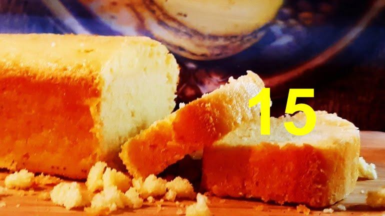 KeeK op de WeeK 15- Varkens, Brood, Bloem, Bakje en UFO? 3 varkens KeeK op de WeeK 15- Varkens, Brood, Bloem, Bakje en UFO?