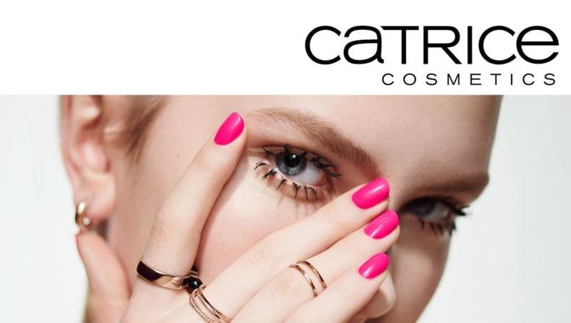Catrice NEONUDE- Limited Edition 23 neonude Catrice NEONUDE- Limited Edition