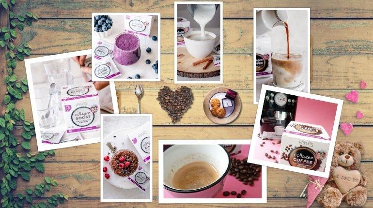 Review Collagen Coffee- Een Opkikker voor Jou en je Huid! 27 physalis Review Collagen Coffee- Een Opkikker voor Jou en je Huid! Merken