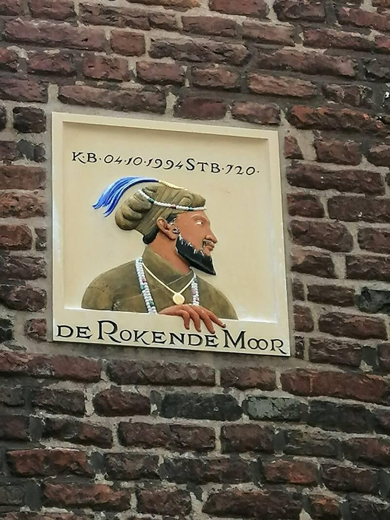 KeeK op de WeeK 32- Blogpauze, Zutphen, Oplichter, Gerrie & Katjes in mijn Oor! 27 zutphen KeeK op de WeeK 32- Blogpauze, Zutphen, Oplichter, Gerrie & Katjes in mijn Oor!