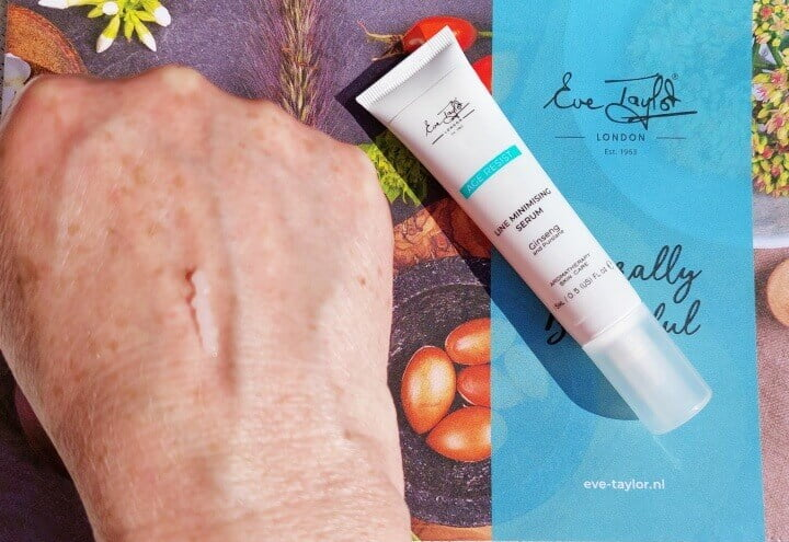 Eve Taylor Age Resist Skincare Collection Kit- Review! 19 eve taylor Eve Taylor Age Resist Skincare Collection Kit- Review!
