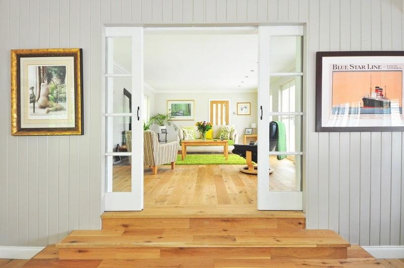 Zonder moeite je huis opfrissen 27 opfrissen huis Zonder moeite je huis opfrissen Lifestyle