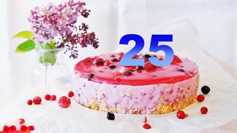 KeeK op de WeeK 25- Cavia, Kasten, Aap, Pasta en Pompoen 15 cavia KeeK op de WeeK 25- Cavia, Kasten, Aap, Pasta en Pompoen Lifestyle