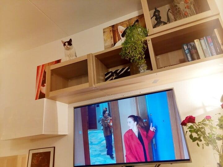 KeeK op de WeeK 27- Metamorfose van de Huiskamer met de BESTA Kasten van IKEA 13 keek op de week KeeK op de WeeK 27- Metamorfose van de Huiskamer met de BESTA Kasten van IKEA